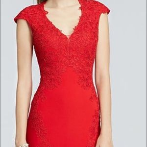 Dresses & Skirts - Prom dress or evening gown